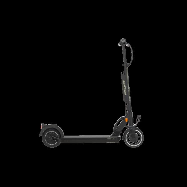 FISCHER ioco 1 E-Scooter
