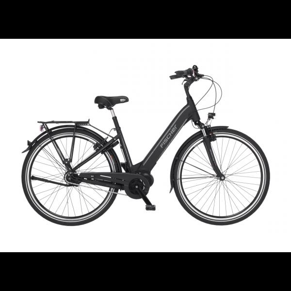 FISCHER CITA 3.1 City E-Bike 44 cm