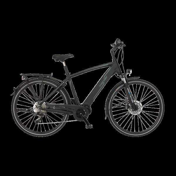 FISCHER VIATOR 4.0i Herren Trekking E-Bike 50 cm
