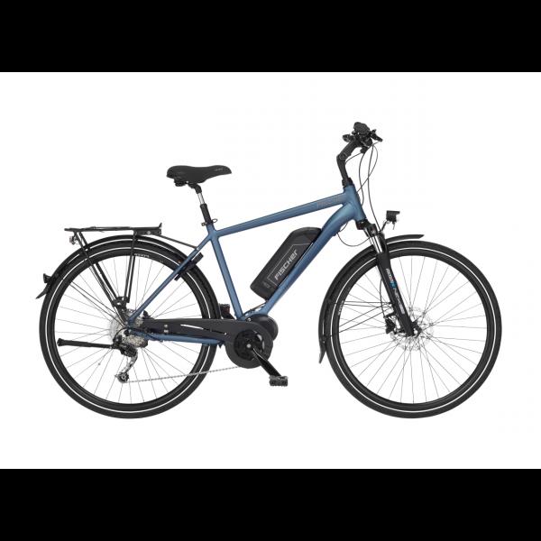 FISCHER ETH 1820 Herren Trekking E-Bike 50 cm