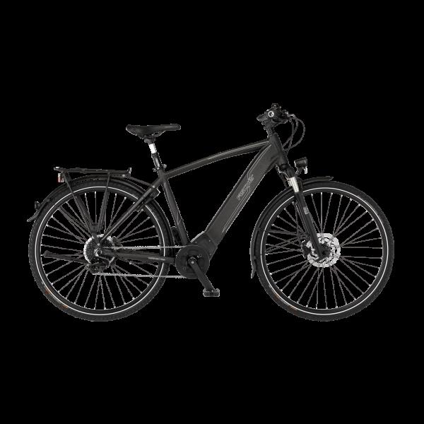 FISCHER VIATOR 6.0i Herren Trekking E-Bike 50 cm