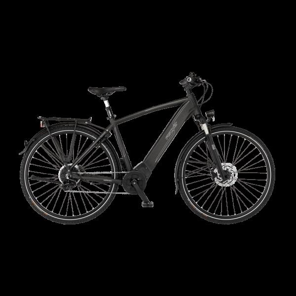 FISCHER VIATOR 6.0i Herren Trekking E-Bike 55 cm